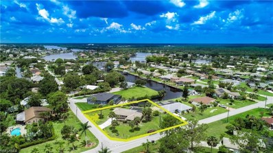13540 Island RD, Fort Myers, FL 33905 - MLS#: 218039620