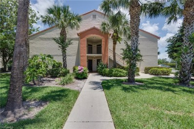 13581 Eagle Ridge DR, Fort Myers, FL 33912 - MLS#: 218039621