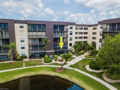 3490 Key DR, North Fort Myers, FL 33903 - MLS#: 218039629
