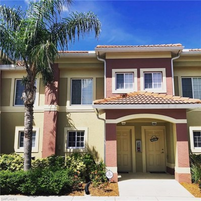 12000 Rock Brook RUN, Fort Myers, FL 33913 - MLS#: 218039762
