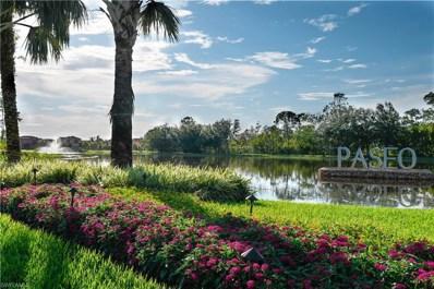 11117 Esteban DR, Fort Myers, FL 33912 - MLS#: 218039796