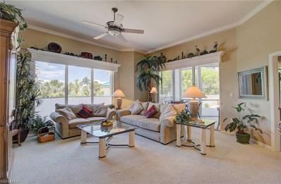 4183 Bay Beach LN, Fort Myers Beach, FL 33931 - MLS#: 218039855