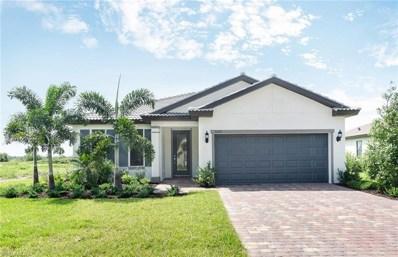 3325 Hampton BLVD, Alva, FL 33920 - MLS#: 218039974