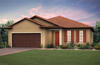 3552 Hampton CIR, Alva, FL 33920 - MLS#: 218039978