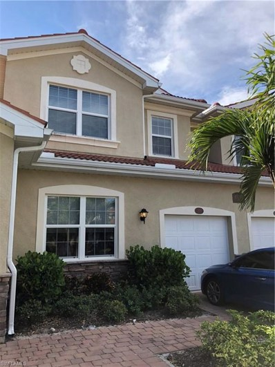 8531 Oakshade CIR, Fort Myers, FL 33919 - MLS#: 218040196