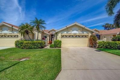 12629 Glen Hollow DR, Bonita Springs, FL 34135 - MLS#: 218040240