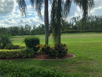 5890 Trailwinds DR, Fort Myers, FL 33907 - MLS#: 218040244