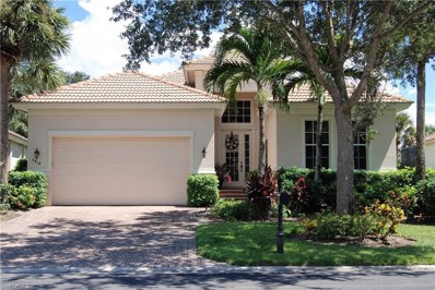 5414 Whispering Willow WAY, Fort Myers, FL 33908 - MLS#: 218040391