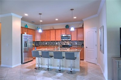 8975 Water Tupelo RD, Fort Myers, FL 33912 - MLS#: 218040506
