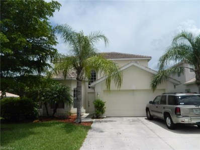 12575 Stone Tower LOOP, Fort Myers, FL 33913 - #: 218040523