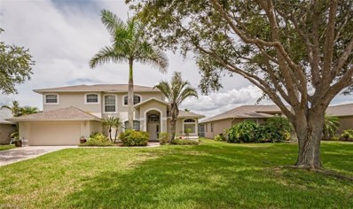 17471 Stepping Stone DR, Fort Myers, FL 33967 - MLS#: 218040669