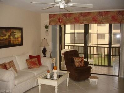 11110 Caravel CIR, Fort Myers, FL 33908 - MLS#: 218040702
