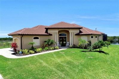 4638 32nd ST, Cape Coral, FL 33993 - MLS#: 218040714