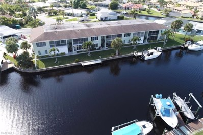 5107 Santa Rosa CT, Cape Coral, FL 33904 - MLS#: 218040741