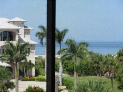 6100 Estero BLVD, Fort Myers Beach, FL 33931 - MLS#: 218040826