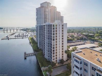 1925 Clifford ST, Fort Myers, FL 33901 - MLS#: 218040856