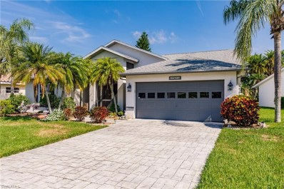 17673 Acacia DR, North Fort Myers, FL 33917 - MLS#: 218040882