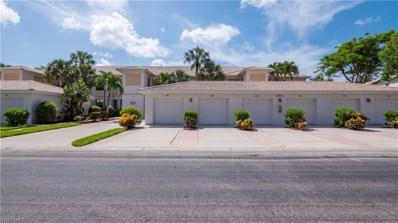14591 Sherbrook PL, Fort Myers, FL 33912 - MLS#: 218040903