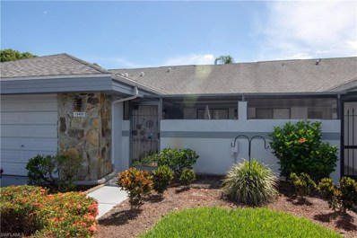 13452 Onion Creek CT, Fort Myers, FL 33912 - MLS#: 218041051