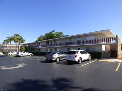 339 Joel BLVD, Lehigh Acres, FL 33936 - MLS#: 218041143