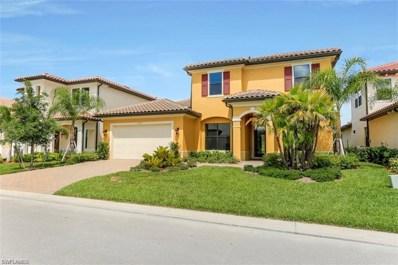 12707 Astor PL, Fort Myers, FL 33913 - MLS#: 218041217