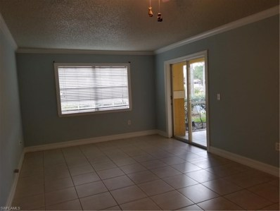 3407 Winkler AVE, Fort Myers, FL 33916 - MLS#: 218041323