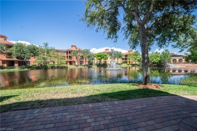23640 Walden Center DR, Estero, FL 34134 - MLS#: 218041481