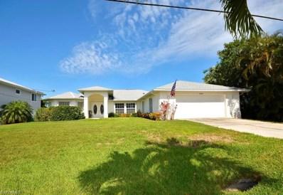 3299 Franzone RD, St. James City, FL 33956 - MLS#: 218041588