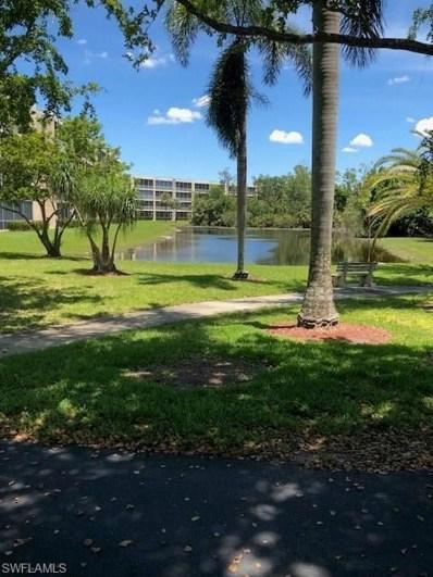 14931 Park Lake DR, Fort Myers, FL 33919 - MLS#: 218041615