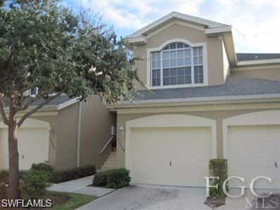 23029 Lone Oak DR, Estero, FL 33928 - MLS#: 218041633