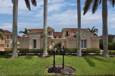 11089 Harbour Yacht CT, Fort Myers, FL 33908 - MLS#: 218041636
