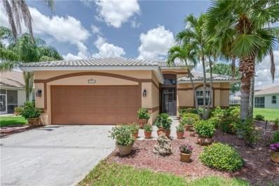 11317 Lakeland CIR, Fort Myers, FL 33913 - MLS#: 218041683