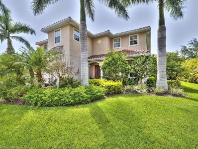 12424 Arbor View DR, Fort Myers, FL 33908 - MLS#: 218041700