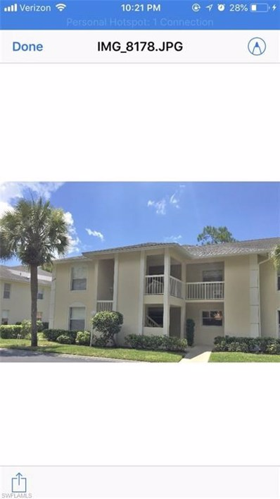 776 Landover CIR, Naples, FL 34104 - MLS#: 218041731