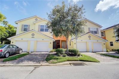 4350 Lazio WAY, Fort Myers, FL 33901 - MLS#: 218041814