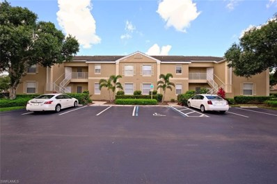 12081 Summergate CIR, Fort Myers, FL 33913 - MLS#: 218041861