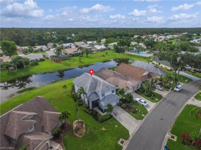 13665 Admiral CT, Fort Myers, FL 33912 - MLS#: 218041887