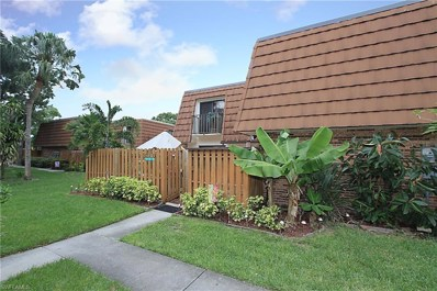 1452 Park Shore CIR, Fort Myers, FL 33901 - MLS#: 218041981