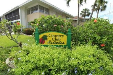 402 42nd TER, Cape Coral, FL 33904 - MLS#: 218042093