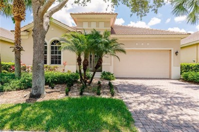 5557 Whispering Willow WAY, Fort Myers, FL 33908 - MLS#: 218042169