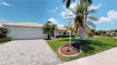 2291 Palo Duro Blvd, North Fort Myers, FL 33917 - #: 218042196
