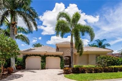 15749 Glenisle WAY, Fort Myers, FL 33912 - #: 218042289