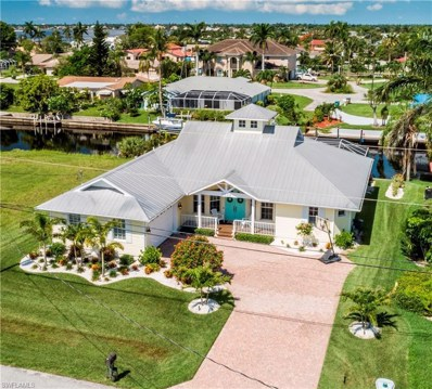 2532 25th AVE, Cape Coral, FL 33904 - MLS#: 218042338