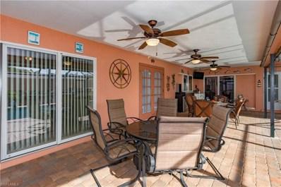 4926 Skyline BLVD, Cape Coral, FL 33914 - MLS#: 218042478