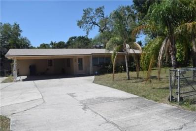 3702 Marion ST, Fort Myers, FL 33916 - MLS#: 218042499