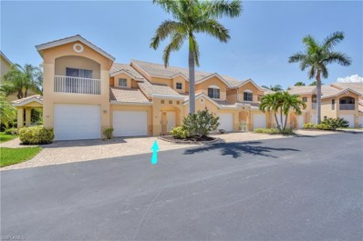 28620 Carriage Home DR, Bonita Springs, FL 34134 - MLS#: 218042511