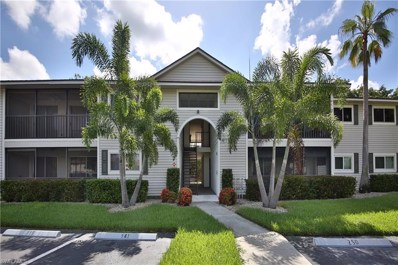 14831 Summerlin Woods DR, Fort Myers, FL 33919 - MLS#: 218042528