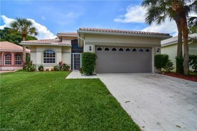 11300 Lakeland CIR, Fort Myers, FL 33913 - MLS#: 218042611