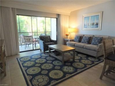 3128 Tennis Villas, Captiva, FL 33924 - MLS#: 218042645