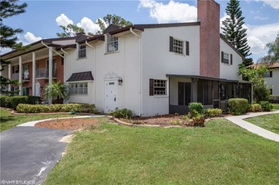 7007 New Post DR, North Fort Myers, FL 33917 - MLS#: 218042668